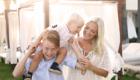 Familjefotograf#familjefotografering#fotograf#fotografering#CarolineLJacobsen#Marbella#utomhusfotografering#