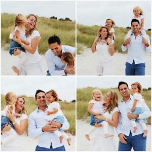 Familjefotografering - CarolineLJacobsen