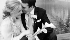 Bröllopsfotografi - CarolineLJacobsen