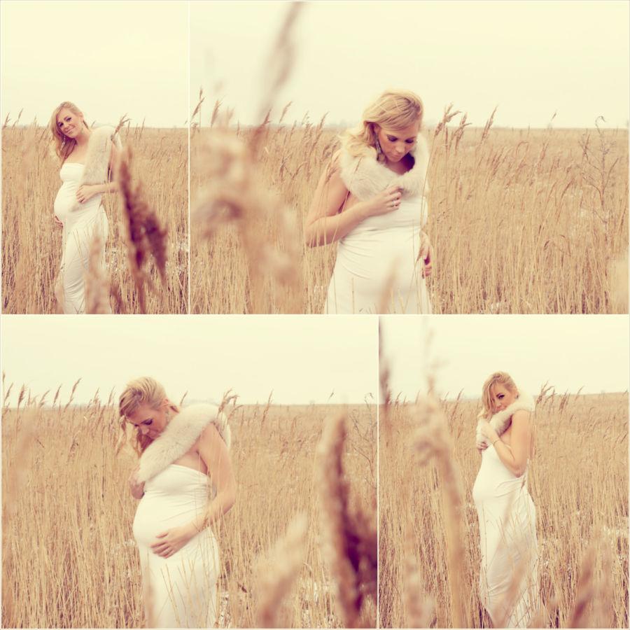 #gravid#gravidfotografering#utomhus#fotograf#barnfotograf#familjefotograf#carolienLJacobsen#