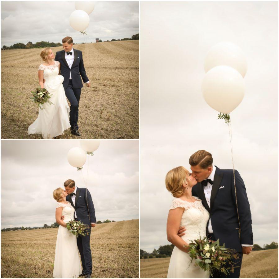 bröllopsfotogarfering#fotograferingbröllop#stallgarden#bröllop#bröllopspar#