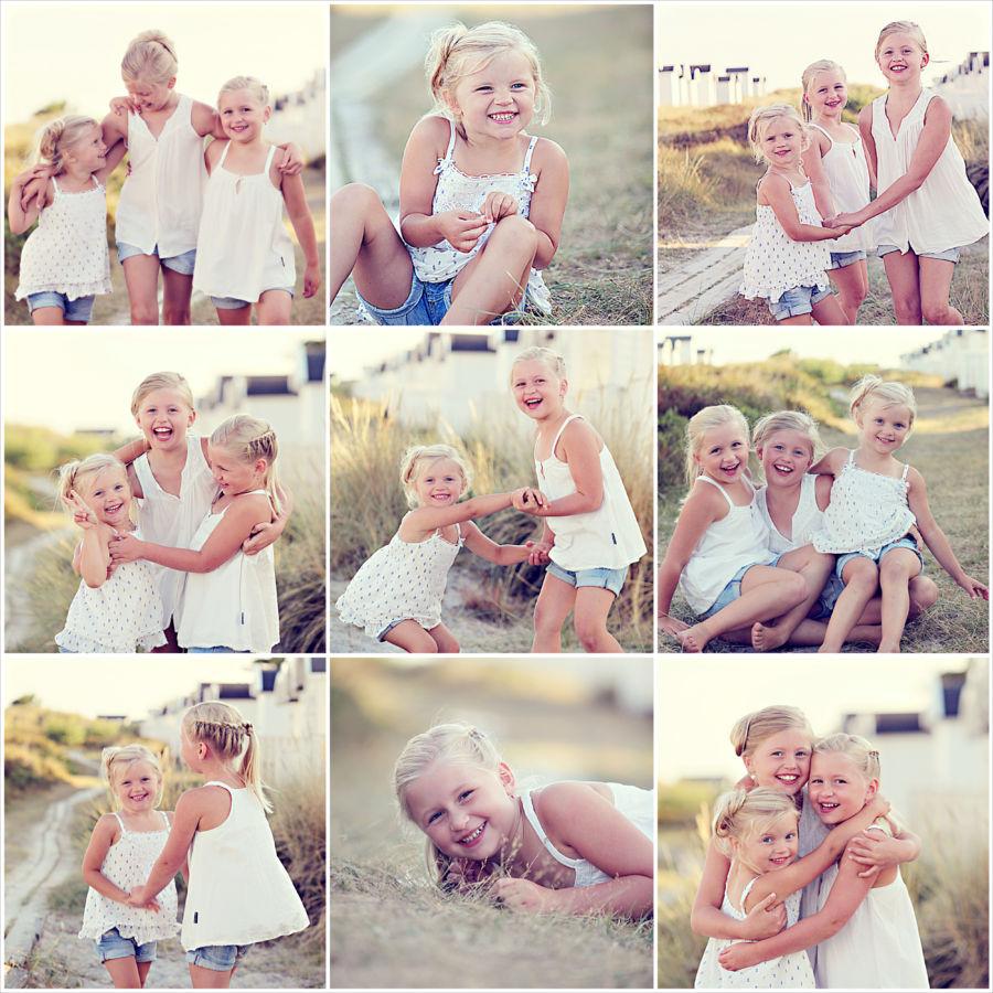 Barnfotograf#fotograf#utomhusfotografering#FotografCarolineLJacobsen#