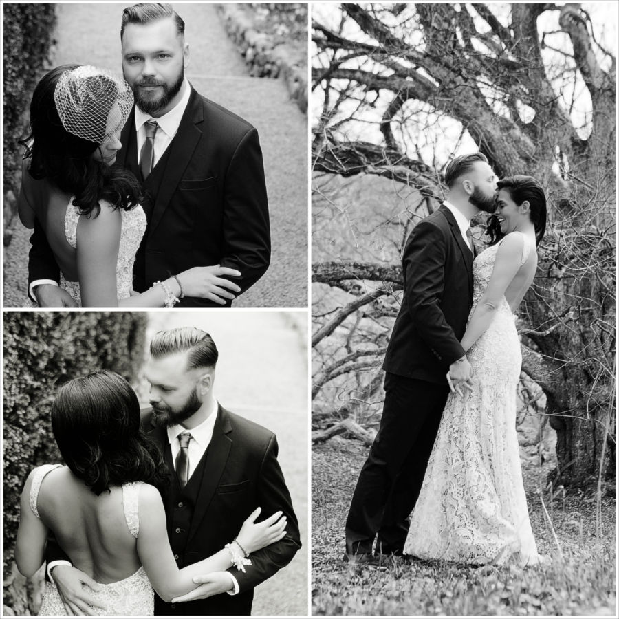 Bröllop#Fotograf#fotografskåne#CarolineLJacobsen#Torupslott#bröllopsfotografering#