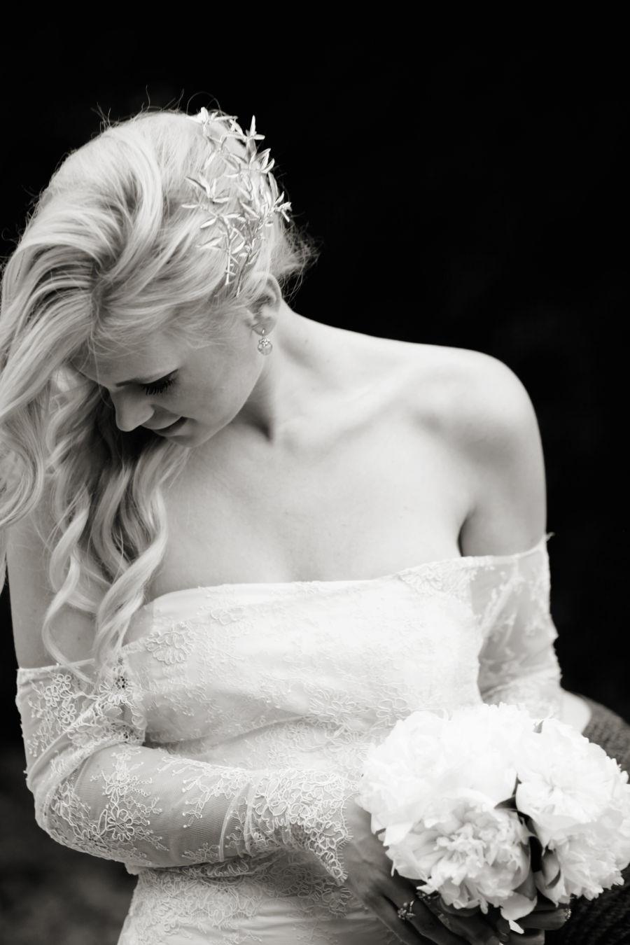brud#bröllopsfoto#bröllopsfotograf#fotograf#fotografskane