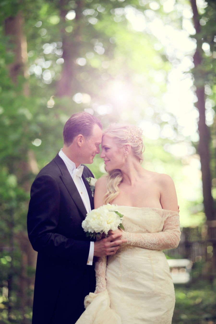 """bröllopsfotograf#bröllop#wedding#reallight""""fotografmalmoe#kärlek#fotografcarolienljaobsen#"""