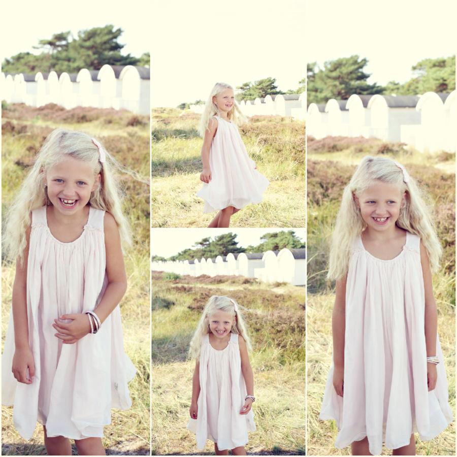 Barnfotografering#fotografering#utomhusfotogarfering#CarolineLJacoben