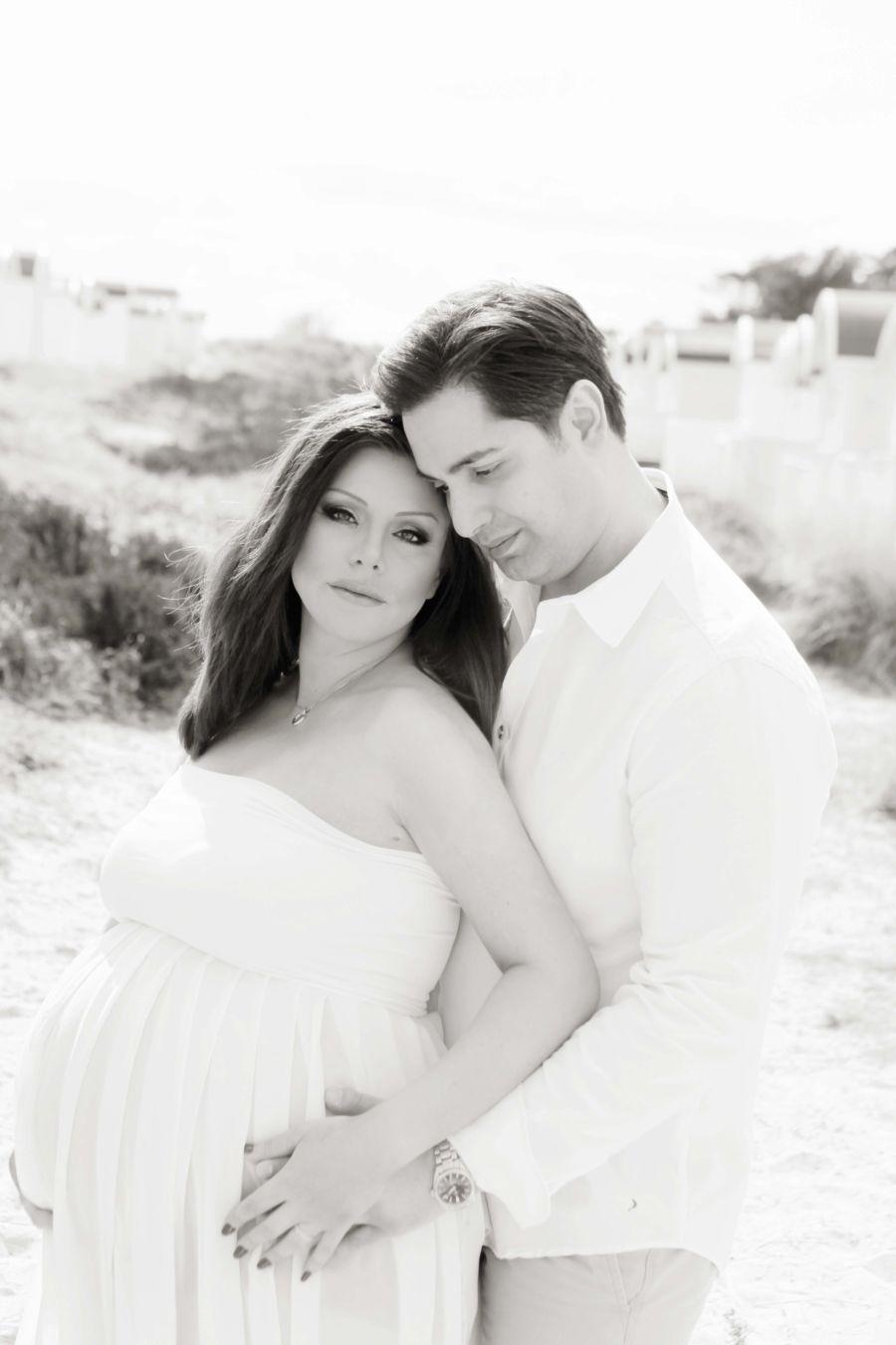 #gravidfotografering#naset#fotograf#utomhusfotografering#FotografCarolineLJacobsen#