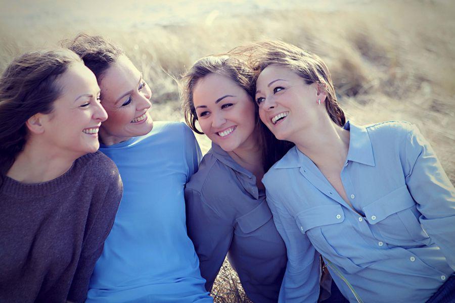 Familjefotograf#fotograf#Carolineljacobsen