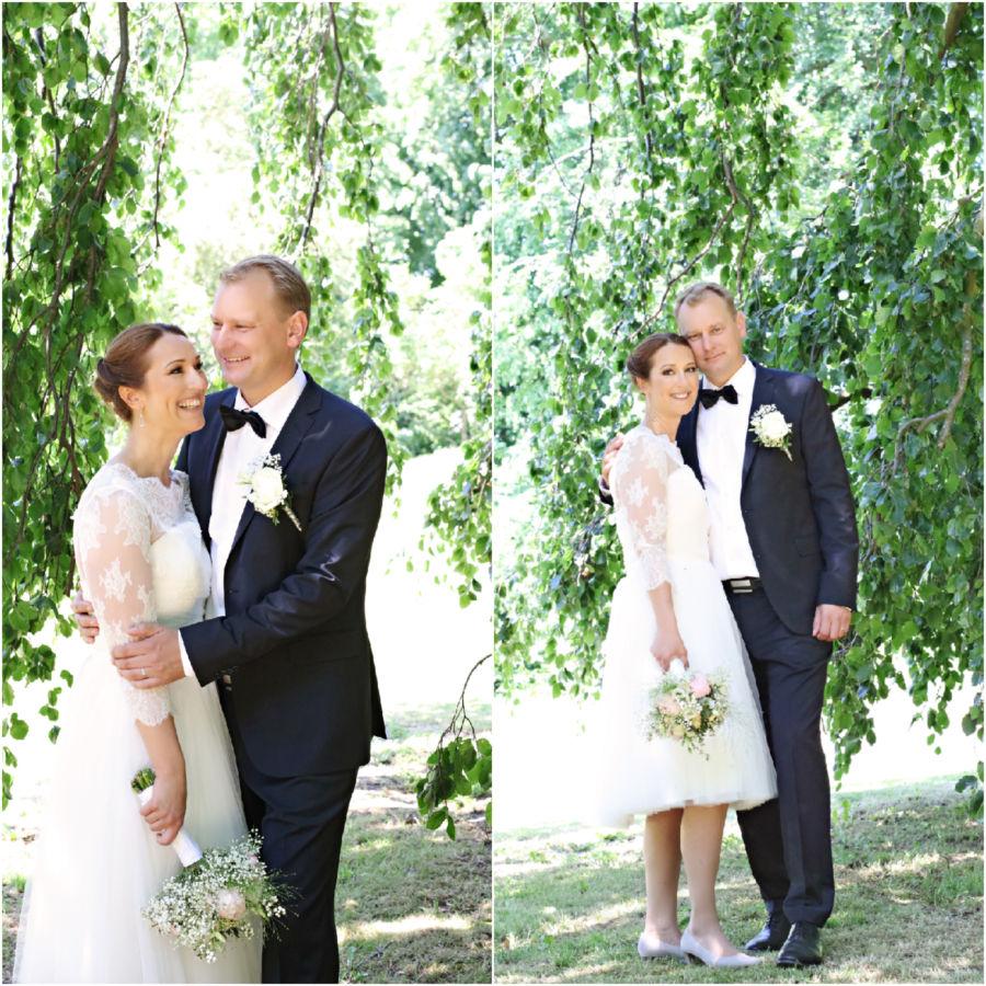 Bröllopsfotografering#´fotograf#bröllop#örenässlott#Fotograf#CarolineLJacobsen
