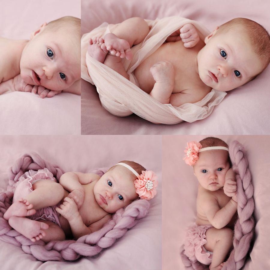 barnfotografering#fotograf#studiofotografering#familjefotograf#