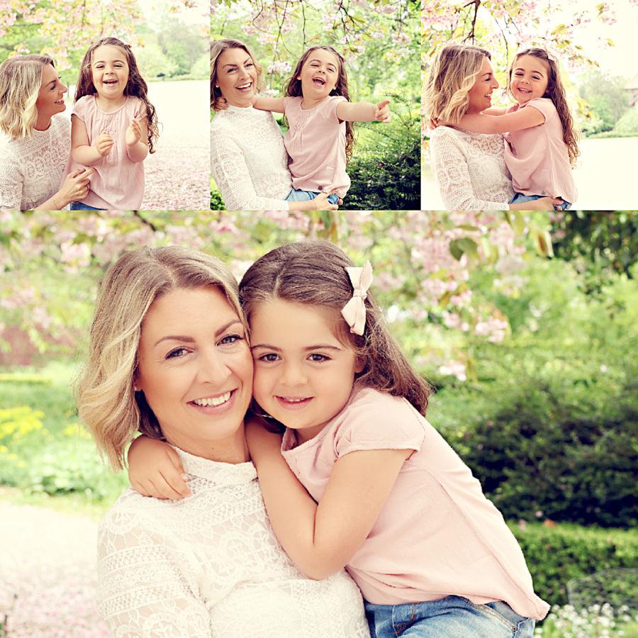 Familjefotografering#barnfotografering#Barnfotograf#utomhusfotografering#fotograf#CarolineLJacobsen#