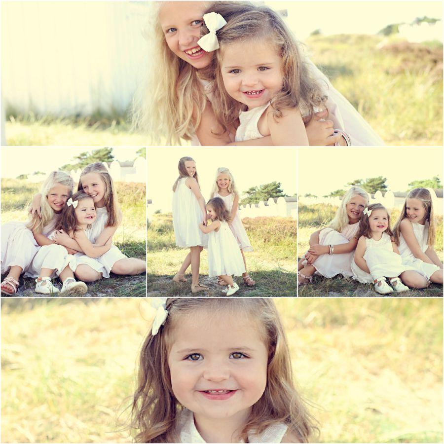 Barnfotografering,fotografering,utomhusfotografering,CarolineLJacoben