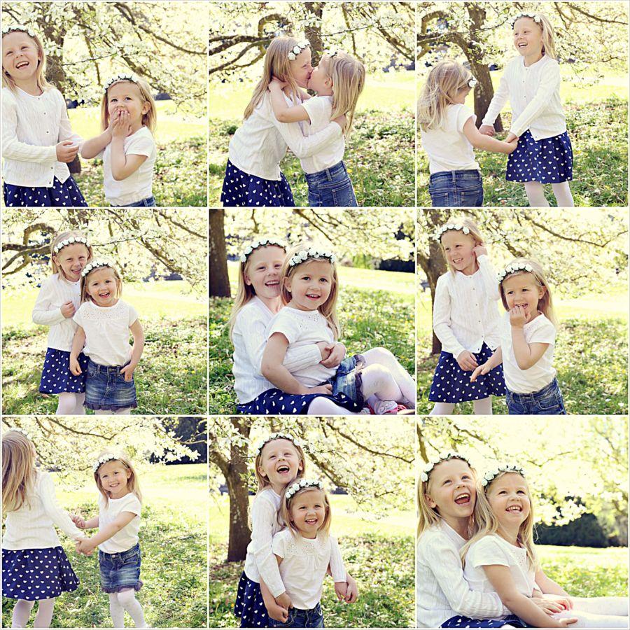 utomhusfotografering##barnfotografering#familjefotograf#fotograf#carolienljacobsen#