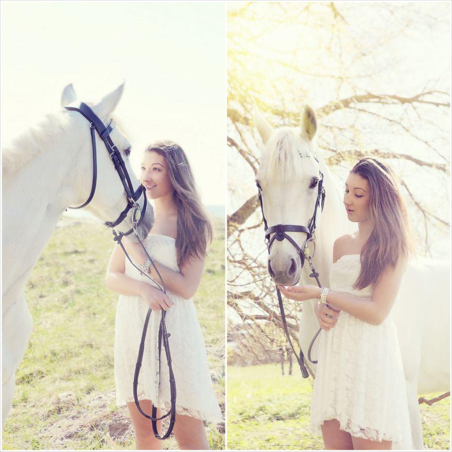 fotografering#häst#kärlek#fotohgrafmalmoe#utomhusfotografering#CarolineLJacobsen#