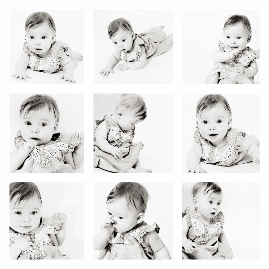 Barnfotografering#barn#fotograf#studiofotografering#bus#fotografmalmoe#