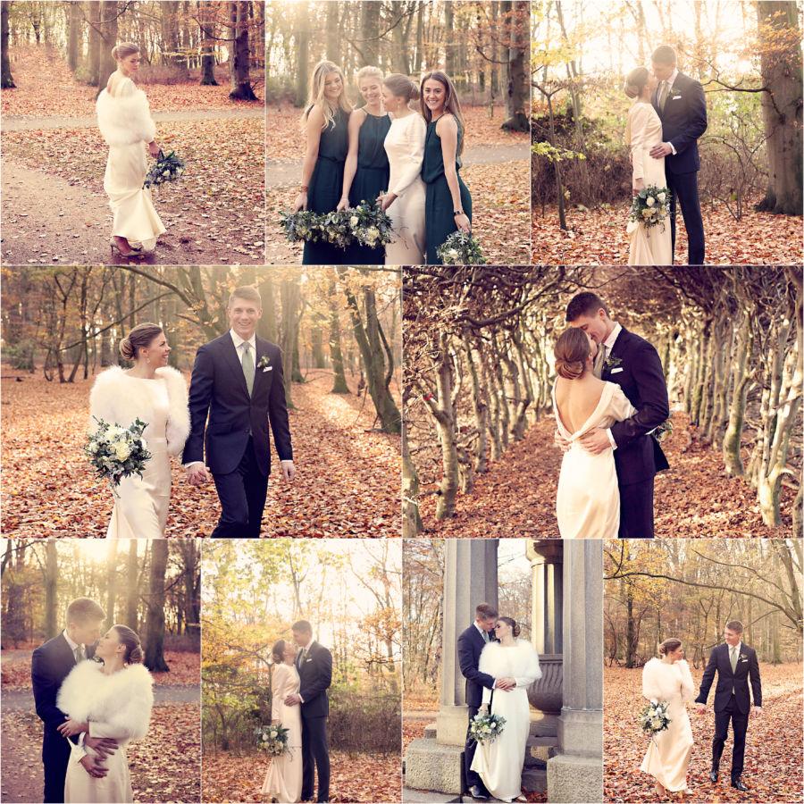 bröllop#Fotograf#bröllopsfotograf#
