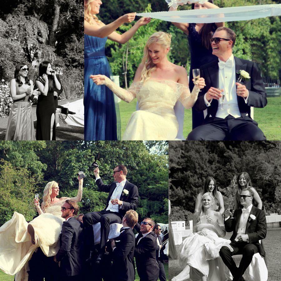 """#heldagsbröllop#inthemoment#fotograf""""bröllopsfotograf#lifestylewedding#carolineLJacobsen#"""